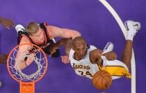Los Angeles Lakers vs Portland Trail Blazers Preview