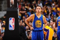 Los Angeles Lakers vs Golden State Warriors Preview