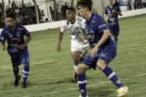 Palmeiras goleia Cruzeiro local na estreia da Copa Santiago de Futebol Juvenil