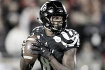 College Football Playoff Week Three Prediction