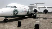 Agência aeronáutica da Bolívia determina suspensão imediata de operações da LaMia