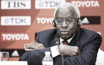Sobornos y corrupción para el Mundial 2019 de Catar