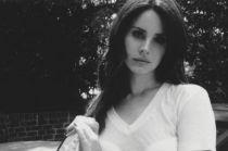 Nuevo álbum de Lana del Rey