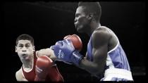 Río 2016: Resumen de boxeo