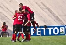 Il sabato di Serie B: frenano molte big, si rialza il Lanciano