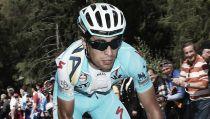 Giro dei Paesi Baschi, quinta tappa: vince Landa, Quintana arranca, Henao resta leader
