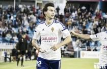 """Lanzarote: """"El equipo está orgulloso de la afición que tenemos"""""""