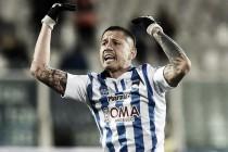 Serie B, finale playoff: Trapani - Pescara, le formazioni ufficiali