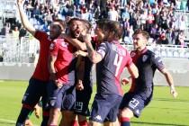 Serie A: il Cagliari vuole El Kaddouri, trattative avviate con il Napoli