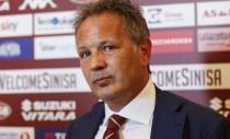 """Torino, Mihajlovic torna all'Olimpico: """"Per la Lazio molto rispetto, ma niente sconti..."""""""