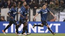 El Inter toma ventaja en la ida de la final de la Coppa Italia Primavera
