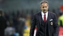 """Il Milan cade contro la Juve, Mihajlovic: """"Troppi errori e pochi rischi presi"""""""