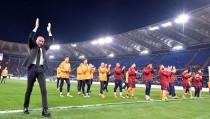 Roma, le ultime verso il derby: De Rossi resta in dubbio