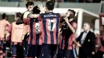 FC Crotone: in attacco vicino Budimir, pronti Mbaye e Yao per la retroguardia difensiva