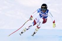 Sci Alpino - Val d'Isere, Combinata femminile: i pettorali della prova di discesa
