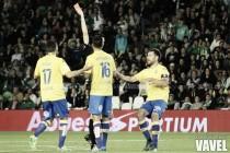 Las Palmas, un invitado correoso en Mestalla