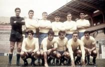 Cuando Las Palmas quedó 2ª: la mejor temporada de la historia