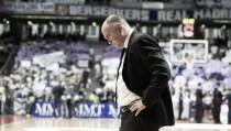 Renovarse o morir: la encrucijada del Real Madrid y Pablo Laso