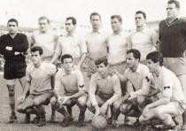 Duelos históricos: el día en el que el equipo pequeño venció al gran campeón
