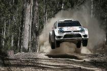 WRC 2015: la nueva normativa
