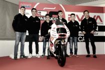 Sic 58 Squadra Corse pronta al debutto nel mondiale nel nome di Marco