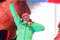 Biathlon - Hochfilzen 2017, Individuale femminile: Dahlmeier per la leggenda, azzurre per il podio