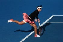 WTA Auckland, la finale è Davis - Konjuh