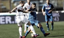 Serie A: il Genoa cerca se stesso nel derby della Lanterna, le ultime dal campo