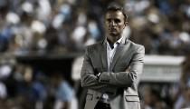 Atlético Tucumán: posibles refuerzos y el identikit de Pablo Lavallén