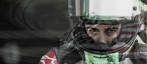 Laverty to leave the MotoGP at end of season