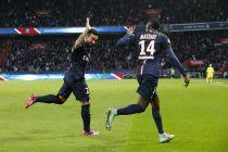 Lorient - PSG: Paris sur sa bonne lancée ?