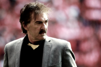 """Ricardo La Volpe: """"Tenemos con qué pelear el campeonato"""""""