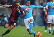 Genoa: in vista di Pescara, Juric medita Simeone dal 1', scalpita Goran Pandev