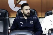 """Miguel Layún: """"Yo colocaría a Monterrey entre los equipos grandes"""""""