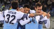 SS Lazio 2015: empañada vuelta a la élite
