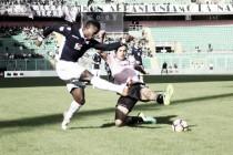 Lazio-Palermo, Inzaghi chiede strada a Bortoluzzi sulla via Europa