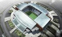 """La Lazio alza la voce per il suo stadio di proprietà: """"Ora si faccia anche il nostro"""""""