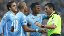 """Infortuni, silenzi assordanti e """"pisolini"""". Lazio, così non va"""