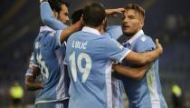 Cagliari - Lazio: Rastelli in cerca di rivincita, Inzaghi a caccia di punti