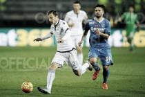 Previa Lazio - Empoli: el 'efecto Inzaghi' se pone a prueba en el Olímpico