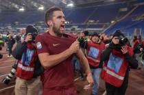 UFFICIALE: Roma, vinto il ricorso su Strootman, ci sarà con Milan e Juve