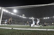 Lazio - Verona, le probabili formazioni