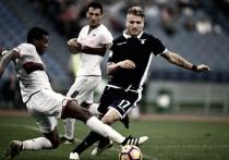 Coppa Italia, Lazio vs Genoa: Juric per combattere la crisi, Inzaghi per una conferma