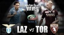 Lazio - Torino Preview: Granata seeking to correct dismal away form at the Stadio Olimpico