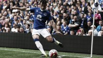 Leighton Baines says Ronald Koeman is the appointment Everton have been waiting for