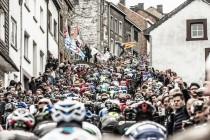 Liegi-Bastogne-Liegi 2017, percorso e favoriti