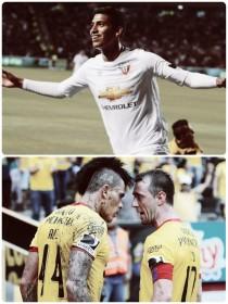 Previa de Liga de Quito vs Barcelona Sporting Club