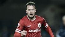 Le Fondre joins Wolves on loan