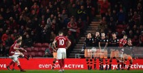 Middlesbrough 3-0 Sheffield Wednesday: Ten-man Boro dominate at the Riverside