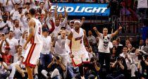 Miami fait un grand pas vers les finales NBA